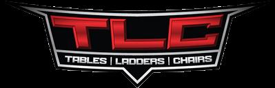 WWE MAIN EVENT Wwe-ta10