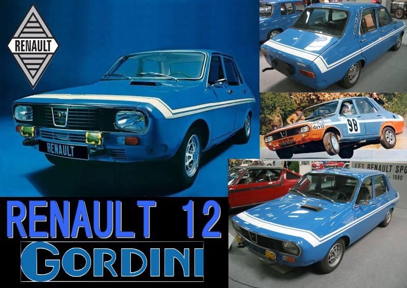 Photos de R15 & R 17 en arrière plan - Page 40 28685110