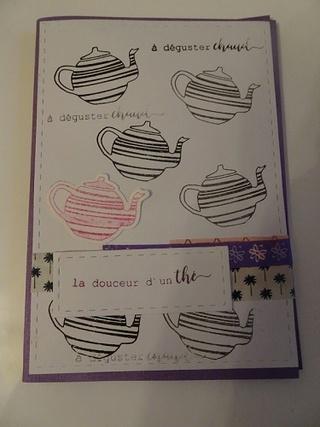 Et si en février... - Page 7 Dsc00147