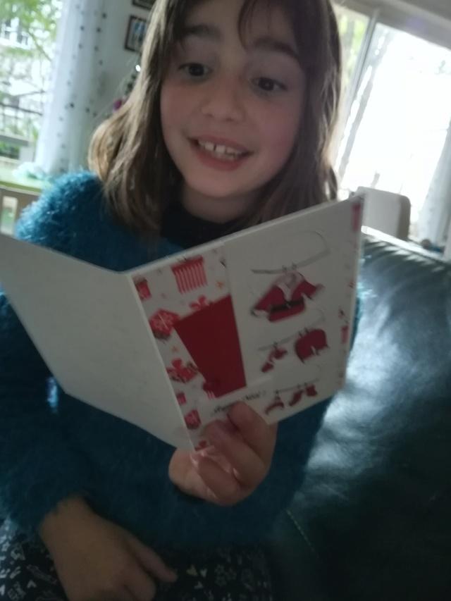 La galerie de la lettre au Père Noël - Page 3 Img_2154