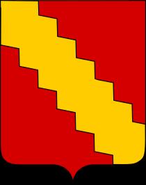 [Seigneurie de Vignory] Soncourt Soncou11