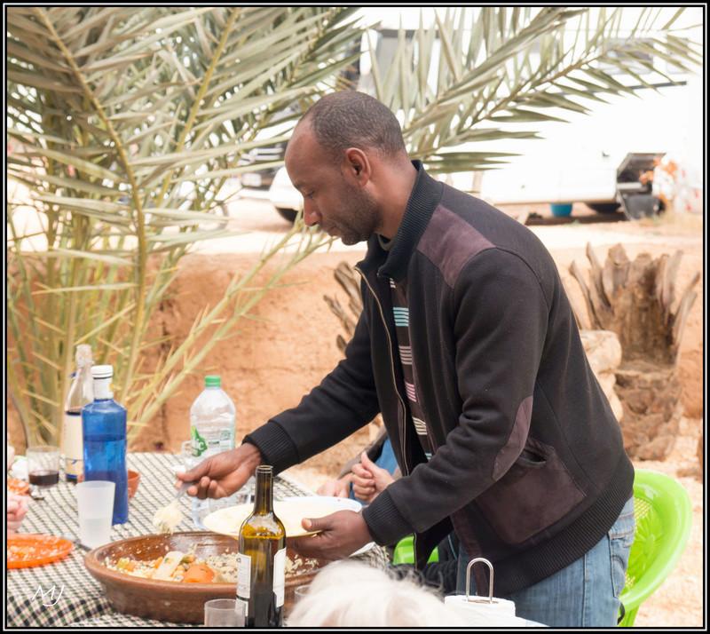 [Maroc Camp/Dernières nouvelles] Hakkou AOUFOUSS Img_5419