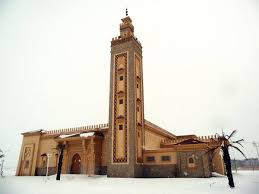 [Maroc/Méteo, saisons, heure] Circuit Agadir Meknes du 30 janvier au 15 février ?  Tylych11