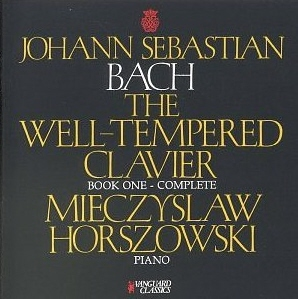 Bach au piano Folder11