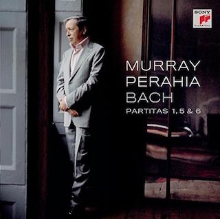 Bach au piano Folder14