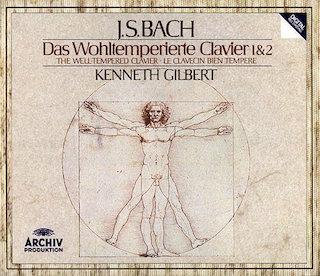Bach au piano Folder15