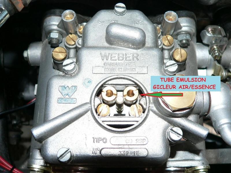 Nomenclature weber  17_05_11