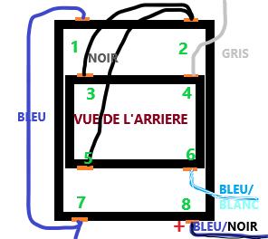 Essuie-glaces Interr10