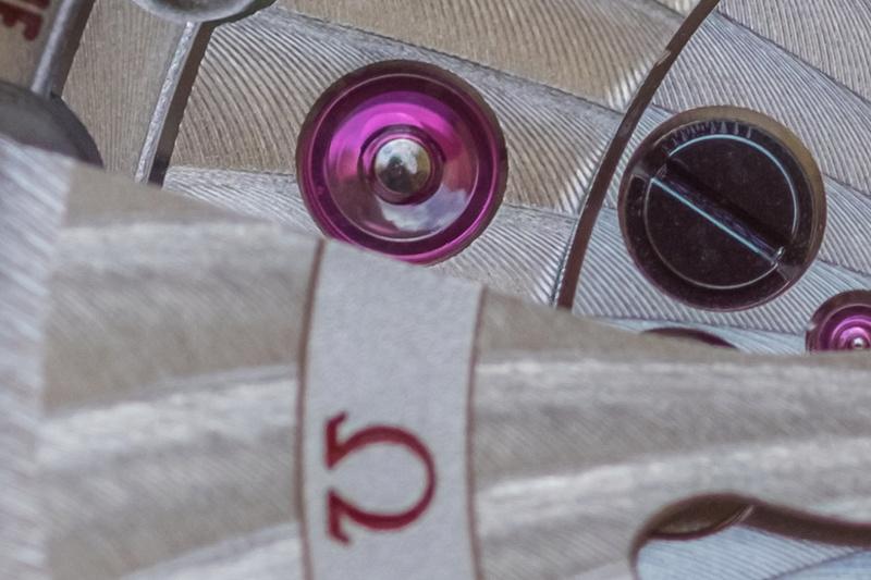 Index, guichet, rubis et chatons..... 01052011