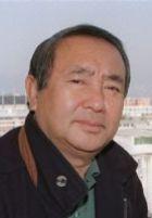 Hommage à Monsieur le commissaire divisionnaire Georges Nguyen Van Loc,le père du GIPN . Source WIKIPEDIA. 1-poli11