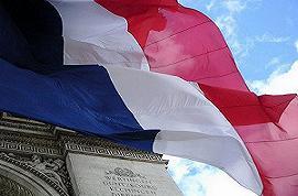 Hommage à l'Adjudan-Chef Jean-Pierre MARCEL , ancien combattant d'Algérie en AFN . 33683_10