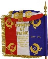 Hommage à l'Adjudan-Chef Jean-Pierre MARCEL , ancien combattant d'Algérie en AFN . 3976-410