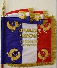 Hommage à l'Adjudan-Chef Jean-Pierre MARCEL , ancien combattant d'Algérie en AFN . 3976-414