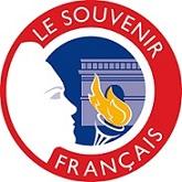 Hommage à l'Adjudan-Chef Jean-Pierre MARCEL , ancien combattant d'Algérie en AFN . Logo-s11