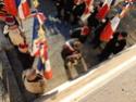 (N°89)Photos de la cérémonie commémorative des militaires Français morts à la guerre d'Algérie et des combats du Maroc et de la Tunisie , à Port-Vendres le mardi matin 05 décembre et le soir à BAGES.(Photos de Raphaël ALVAREZ) 1114