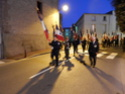 (N°86)Photos du 47ème anniversaire de la mort du Général-de-GAULLE , jeudi 09 novembre 2017 à Toreilles (66), FRANCE .(Photos de Raphaël ALVAREZ)  1216