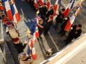 (N°89)Photos de la cérémonie commémorative des militaires Français morts à la guerre d'Algérie et des combats du Maroc et de la Tunisie , à Port-Vendres le mardi matin 05 décembre et le soir à BAGES.(Photos de Raphaël ALVAREZ) 1217