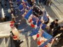 (N°89)Photos de la cérémonie commémorative des militaires Français morts à la guerre d'Algérie et des combats du Maroc et de la Tunisie , à Port-Vendres le mardi matin 05 décembre et le soir à BAGES.(Photos de Raphaël ALVAREZ) 1413