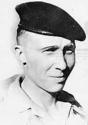 Militaires Français morts en Algérie en AFN de 1954 à 1962 . (Source du site de soldats de France) 14_ser10