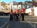 (N°89)Photos de la cérémonie commémorative des militaires Français morts à la guerre d'Algérie et des combats du Maroc et de la Tunisie , à Port-Vendres le mardi matin 05 décembre et le soir à BAGES.(Photos de Raphaël ALVAREZ) 1613