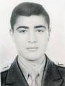 Militaires Français morts en Algérie en AFN de 1954 à 1962 . (Source du site de soldats de France) 17_asp10