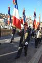 (N°89)Photos de la cérémonie commémorative des militaires Français morts à la guerre d'Algérie et des combats du Maroc et de la Tunisie , à Port-Vendres le mardi matin 05 décembre et le soir à BAGES.(Photos de Raphaël ALVAREZ) 17_bis10