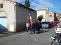 Hommage à l'Adjudan-Chef Jean-Pierre MARCEL , ancien combattant d'Algérie en AFN . 212