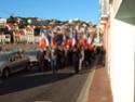 (N°89)Photos de la cérémonie commémorative des militaires Français morts à la guerre d'Algérie et des combats du Maroc et de la Tunisie , à Port-Vendres le mardi matin 05 décembre et le soir à BAGES.(Photos de Raphaël ALVAREZ) 2310