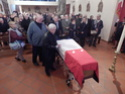 Hommage à l'Adjudan-Chef Jean-Pierre MARCEL , ancien combattant d'Algérie en AFN . 2510