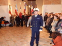 (N°88)Photos de la cérémonie de remise du fanion de la Préparation Militaire Marine a eu lieu le Samedi 02 décembre 2017 à la Caserne Gallieni de Perpignan .(Photos de Raphaël ALVAREZ) 2610