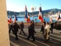 (N°89)Photos de la cérémonie commémorative des militaires Français morts à la guerre d'Algérie et des combats du Maroc et de la Tunisie , à Port-Vendres le mardi matin 05 décembre et le soir à BAGES.(Photos de Raphaël ALVAREZ) 2611