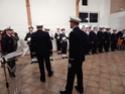 (N°88)Photos de la cérémonie de remise du fanion de la Préparation Militaire Marine a eu lieu le Samedi 02 décembre 2017 à la Caserne Gallieni de Perpignan .(Photos de Raphaël ALVAREZ) 2814