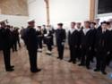 (N°88)Photos de la cérémonie de remise du fanion de la Préparation Militaire Marine a eu lieu le Samedi 02 décembre 2017 à la Caserne Gallieni de Perpignan .(Photos de Raphaël ALVAREZ) 2911