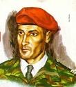 Militaires Français morts en Algérie en AFN de 1954 à 1962 . (Source du site de soldats de France) 2_capi10