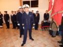 (N°88)Photos de la cérémonie de remise du fanion de la Préparation Militaire Marine a eu lieu le Samedi 02 décembre 2017 à la Caserne Gallieni de Perpignan .(Photos de Raphaël ALVAREZ) 3010