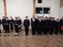 (N°88)Photos de la cérémonie de remise du fanion de la Préparation Militaire Marine a eu lieu le Samedi 02 décembre 2017 à la Caserne Gallieni de Perpignan .(Photos de Raphaël ALVAREZ) 3410