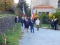 Hommage à l'Adjudan-Chef Jean-Pierre MARCEL , ancien combattant d'Algérie en AFN . 3510