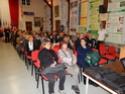 (N°88)Photos de la cérémonie de remise du fanion de la Préparation Militaire Marine a eu lieu le Samedi 02 décembre 2017 à la Caserne Gallieni de Perpignan .(Photos de Raphaël ALVAREZ) 411