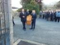 Hommage à l'Adjudan-Chef Jean-Pierre MARCEL , ancien combattant d'Algérie en AFN . 4712