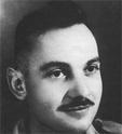 Militaires Français morts en Algérie en AFN de 1954 à 1962 . (Source du site de soldats de France) 4sch_a10