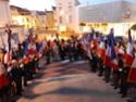 (N°86)Photos du 47ème anniversaire de la mort du Général-de-GAULLE , jeudi 09 novembre 2017 à Toreilles (66), FRANCE .(Photos de Raphaël ALVAREZ)  511