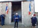 Hommage à l'Adjudan-Chef Jean-Pierre MARCEL , ancien combattant d'Algérie en AFN . 5910