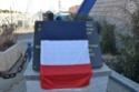 (N°89)Photos de la cérémonie commémorative des militaires Français morts à la guerre d'Algérie et des combats du Maroc et de la Tunisie , à Port-Vendres le mardi matin 05 décembre et le soir à BAGES.(Photos de Raphaël ALVAREZ) 75bis10