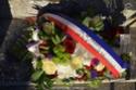 (N°89)Photos de la cérémonie commémorative des militaires Français morts à la guerre d'Algérie et des combats du Maroc et de la Tunisie , à Port-Vendres le mardi matin 05 décembre et le soir à BAGES.(Photos de Raphaël ALVAREZ) 7_bis10