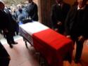 Hommage à l'Adjudan-Chef Jean-Pierre MARCEL , ancien combattant d'Algérie en AFN . 812