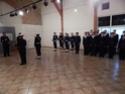 (N°88)Photos de la cérémonie de remise du fanion de la Préparation Militaire Marine a eu lieu le Samedi 02 décembre 2017 à la Caserne Gallieni de Perpignan .(Photos de Raphaël ALVAREZ) 813