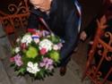 (N°89)Photos de la cérémonie commémorative des militaires Français morts à la guerre d'Algérie et des combats du Maroc et de la Tunisie , à Port-Vendres le mardi matin 05 décembre et le soir à BAGES.(Photos de Raphaël ALVAREZ) 814