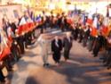 (N°86)Photos du 47ème anniversaire de la mort du Général-de-GAULLE , jeudi 09 novembre 2017 à Toreilles (66), FRANCE .(Photos de Raphaël ALVAREZ)  910