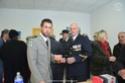 (N°89)Photos de la cérémonie commémorative des militaires Français morts à la guerre d'Algérie et des combats du Maroc et de la Tunisie , à Port-Vendres le mardi matin 05 décembre et le soir à BAGES.(Photos de Raphaël ALVAREZ) 91bis10