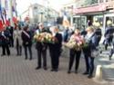 (N°87)Phos de la cérémonie commémorative du 99ème anniversaire de l'armistice du 11 novembre 1918 , à Bages (66) FRANCE .(Photos de Raphaël ALVAREZ) Dscn2710